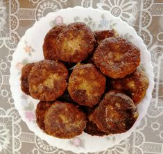 Greek Recipes, Meals, Cooking, Ethnic Recipes, Food, Crochet Bags, Kitchen, Meal, Essen