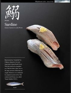 About Sushi Sushi Buffet, Sushi Menu, Sushi Chef, Sushi Design, Food Design, Japanese Restaurant Design, Japanese Food Sushi, Sashimi Sushi, Seafood Menu