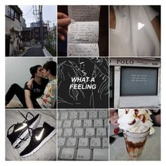"""""""you'll find me burning bridges."""" by bloodypoetry ❤ liked on Polyvore featuring art"""
