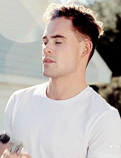 Read 137 from the story dacre montgomery gifs by -avxngers with 395 reads. Lucas Scott, Dacre Montgomery, Stranger Things Have Happened, George Mackay, Cute Animal Photos, Cute Actors, Gorgeous Men, Beautiful, Man Crush