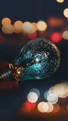 49 Ideas beautiful art pictures photography for 2019 Bokeh Photography, Night Photography, Creative Photography, Amazing Photography, Photography Lighting, Funny Photography, Photography Guide, Underwater Photography, Abstract Photography