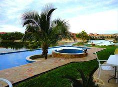 34 best playa del carmen real estate images condos riviera maya rh pinterest com