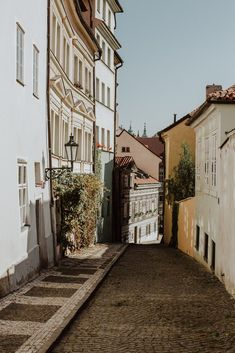 With Gothic churches, hilltop fortresses and an Old Town straight out of a fairytale, Prague is easily Central Europe's most charming and photogenic city. . . 📸 Vsevolod Vlasenko . . #CultureTrip #ForCuriousTravellers #Travel #TravelPlanning #BeautifulPlaces #Prague #Europe #City #TravelGuide Beautiful Hotels, Beautiful Places, Iphone Wallpaper Travel, Picture Walls, City Wallpaper, Central Europe, Travel Aesthetic, Historical Sites, Places