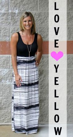 My dearest Stitch Fix stylist… I would absolute adore you if you send me this dress!!  :)