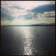 Lac Leman