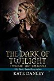 Free Kindle Book -   The Dark of Twilight (Twilight Shifters Book 1)