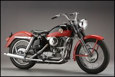 26 best ironhead sportster images custom bikes custom motorcycles rh pinterest com