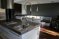 estudionomada > proyectos > casa en Rampa de Sas >