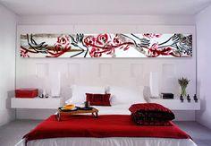 Resultados de la Búsqueda de imágenes de Google de http://1.bp.blogspot.com/-04NmZrixC7U/UHH6JpAkI5I/AAAAAAAAEOE/Wbf5NAoIVug/s640/dormitorios-rojo-blanco-quarto-vermelho-e-branco.jpg