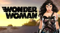 Check out my new post! Wonder Woman Does What No Other Has :)  http://geekgirlsrising.com/2017/06/03/wonder-woman-review/?utm_campaign=crowdfire&utm_content=crowdfire&utm_medium=social&utm_source=pinterest #WonderWoman #PattyJenkins @PattyJenks @GalGadot