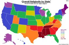 Map Of US States Governors By Party Affiliation - Governor's in us by state map party affiliation
