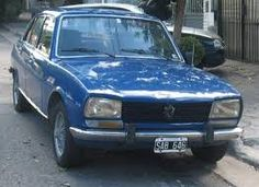 peugeot 504 | peugeot | pinterest | peugeot, cars and vintage