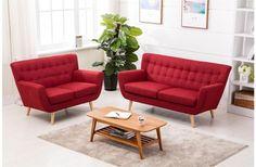 85 best furniture images in 2019 bed furniture bedroom furniture rh pinterest com