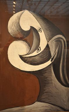 picasso art in the - Yahoo Image Search Results Pablo Picasso Artwork, Picasso Cubism, Picasso Paintings, Abstract Paintings, Cincinnati Art, Cincinnati Museum, Francis Picabia, Monet, Georges Braque