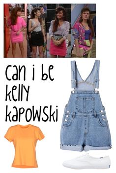Old School TV Style Fashion Inspired by Saved by the Bell | Clothes Fashion and Girls  sc 1 st  Pinterest & Old School TV Style: Fashion Inspired by Saved by the Bell | Clothes ...