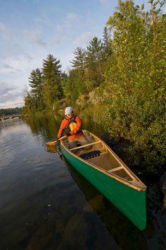 147 best can u canoe images in 2019 viajes destinations rh pinterest com