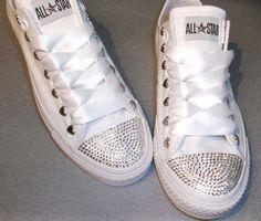 All Stars☆