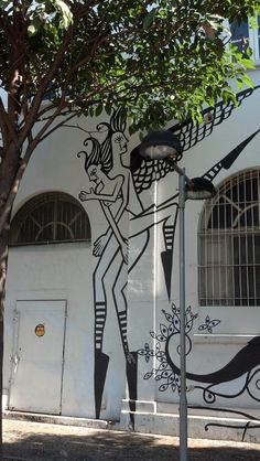 Leolivera. Belo Horizonte, Brazil.