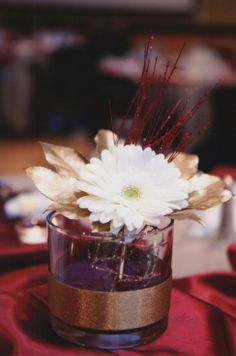 #daisies #JPParkerFlowers #FlowerPower http://www.jpparkerco.com/gallery/special-events/