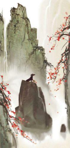Dog illustration by Joey Chou Arte Dachshund, Dachshund Love, Joey Chou, Love Illustration, Illustration Children, Digital Illustration, Weenie Dogs, Nerd, China Art