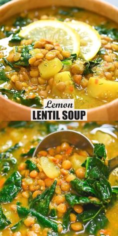 Beet Recipes, Best Vegetarian Recipes, Indian Food Recipes, Low Carb Recipes, Soup Recipes, Healthy Lentil Recipes, Healthy Dishes, Healthy Meal Prep, Healthy Cooking