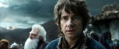 the hobbit the battle of the five armies wallpaper 1080p high quality - the hobbit the battle of the five armies category
