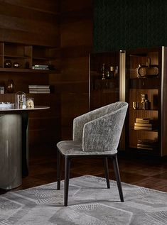 Italian & European fine furniture wholesalers based in Auckland, New Zealand. Call 377 1502 for an appointment. Side Chairs, Dining Chairs, Italian Furniture Brands, Fine Furniture, Catalog, Home Decor, Chairs, Decoration Home, Room Decor
