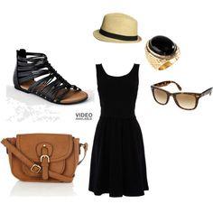 Los mejores outfits para irse de viajes   Belleza y Moda