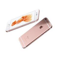 Apple iPhone 6S 32GB oro rosa_3