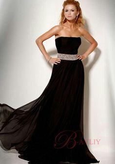 Purchase Jovani couture dresses via our official retailer online store. Pretty Black Dresses, Black Evening Dresses, Evening Gowns, Gold Bridesmaid Dresses, Prom Dresses, Formal Dresses, Bridesmaids, Cocktail Dress Prom, Dress Vestidos