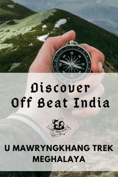 Mawryngkhang Trek in Wahkhen, Meghalaya will Make Your Hair Stand on End : A quick itinerary and guide to the thrilling and chilling WahKhen trek in Meghalaya, India. This guide includes tips on how to get there and what to expect! India Travel Guide, Asia Travel, Travel Couple, Family Travel, Shillong, Northeast India, Worldwide Travel, Travel Light, Packing Tips For Travel
