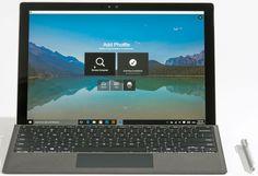 Tablet und Laptop in einem: So finden Fotografen das passende 2in1-Gerät - Digitalfotografie - Prophoto Online