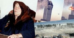 Blind Mystic Baba Vanga Who 'Predicted 9/11' Predicted For 2016 And Beyond: It's Not Good - View article: http://ilyke.com/u126p3116/blind-mystic-baba-vanga-who--predicted-911--predicted-for-2016-and-beyond--its-not-good/73055 @ilykenet