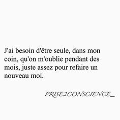 Est ce possible? Sad Quotes, Words Quotes, Best Quotes, Love Quotes, Sayings, Change Quotes, Deep Texts, French Quotes, French Poems