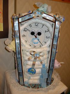made by Angela Gulledge