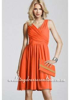 Wedding guest dresses on pinterest wedding guest dresses for Modern wedding guest dresses