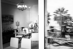 photographe-mariage-Cannes-Nice-wedding-photographer-french-riviera-palm beach casino, mariage arménien