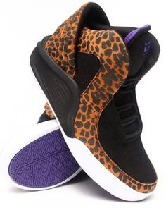 fca0be1578eb Buy Chimera Lil Wayne Men s Footwear from Supra. Find Supra fashions  amp   more at