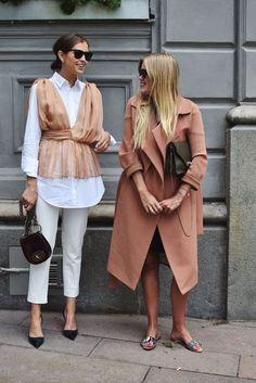 30 Street Style–Inspired Picks