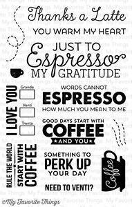 My-Favorite-Things-Clear-Stamps-PERK-UP-amp-COFFEE-CUP-Die-namics-Dies-Set