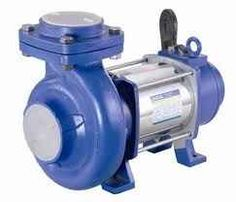 Pumps are used in many places between businesses and industrial installations. But even in homes we also need pumps for many reasons, especially...