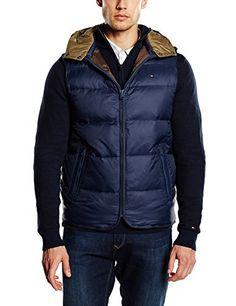 #Calvin #Klein #Herren #Mantel #Lw #Boris #Vest #, #blau #(navy #blazr-pt #416), #größe #S #(44) Calvin Klein Herren Mantel Lw Boris Vest , blau (navy blazr-pt 416), größe S (44), , , , , ,