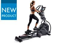 Sole Fitness Sole E35 Elliptical Cross Trainer NEW 2017 Model by Sole Fitness. Provides an extremely smooth and comfortable feel. http://www.MightGet.com/january-2017-11/sole-fitness-sole-e35-elliptical-cross-trainer.asp