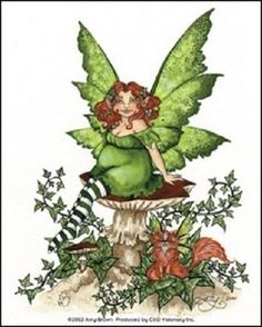 Fairy Art Artist Amy Brown: The Official Online Gallery. Fantasy Art, Faery Art, Dragons, and Magical Things Await. Unicorn Fantasy, Fantasy Art, Fairy Birthday Themes, Amy Brown Fairies, Decoupage, Fairy Paintings, Fairy Statues, Fairy Jewelry, Love Fairy