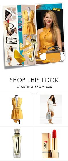 """""""Untitled #958"""" by talatay ❤ liked on Polyvore featuring Post-It, Oasis, BeginAgain Toys, Cartier, Yves Saint Laurent and Terre Mère"""