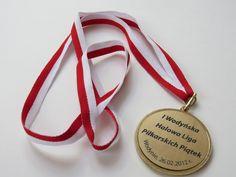 okolicznościowe medale - projekt i wykonanie www.BlueBrand.pl #BlueBrand #AgencjaReklamowa #reklama