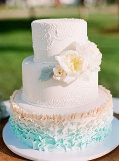 wedding-cakes-13-10112014