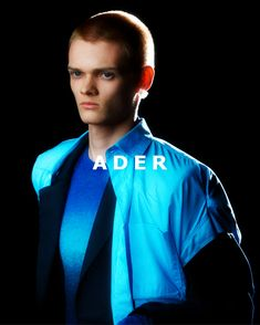 ADER Boy Fashion, Fashion Looks, Ader, My World, Campaign, Channel, Boys, Movies, Movie Posters