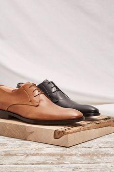 meilleur été, des chaussures des et des histoires: ss des chaussures images sur pinterest | chaussure 7acf49