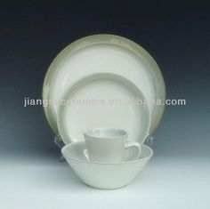 Check out this product on Alibaba.com APP special stoneware dinner set ceramic table ware dinnerware for home restaurant
